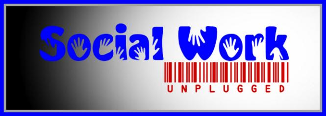 SW unplugged 665X